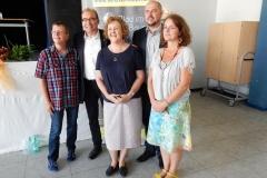 tag-des-alkgesch-kindes2016-1