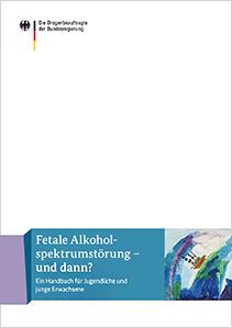 FASD Handbuch