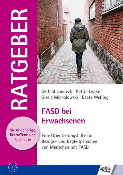 FASD für Erwachsene