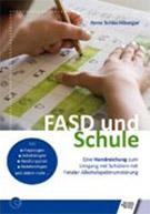 Buch: FASD und Schule