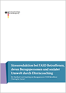 Manual: FASD Elterncoaching