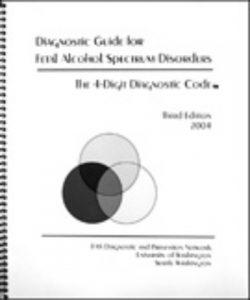 The 4 Digit Diagnostic Code