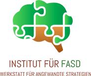 Institut für FASD