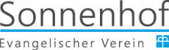 Logo e.V. Sonnenhof