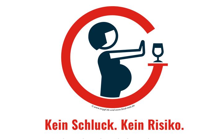 Tag des alkoholgeschädigten Kindes 2020