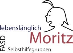 Selbsthilfegruppen lebenslänglich FASD Moritz